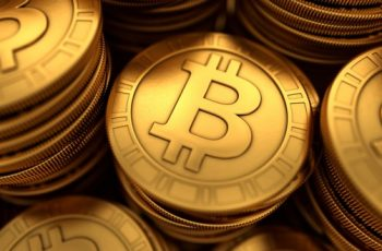 Digital currency- the currency of the future