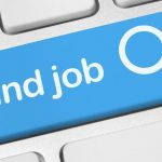 find job in singapore