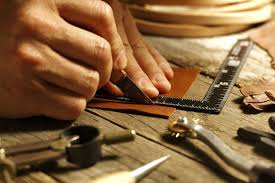 leather making workshop singapore