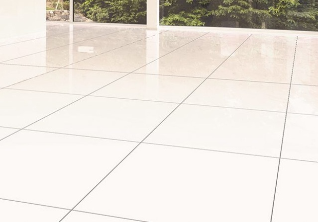 white horse tiles singapore
