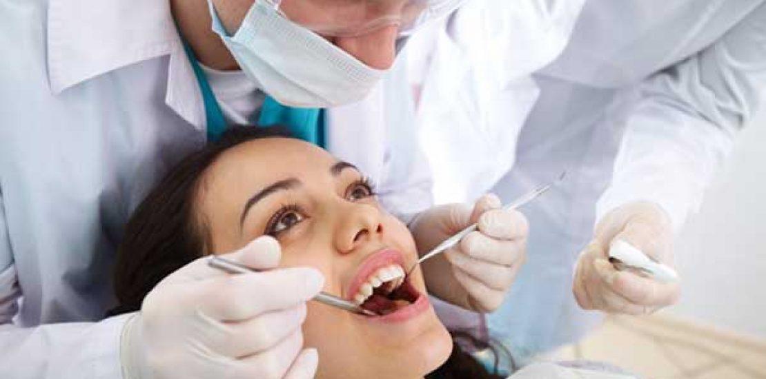 dental implants centre Singapore