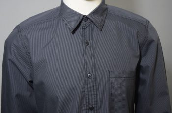 Mens short sleeve casual shirts Singapore are some of the best sellers in the region