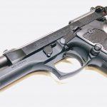beretta gun acessories