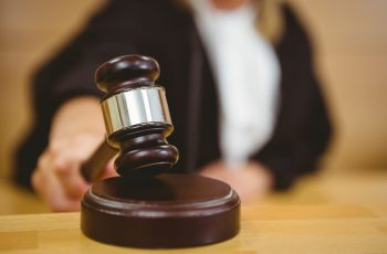 Why need to hire a Bail bond agent?