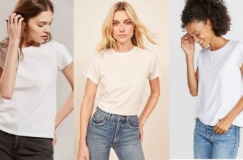 BUY T SHIRTS FOR WOMEN