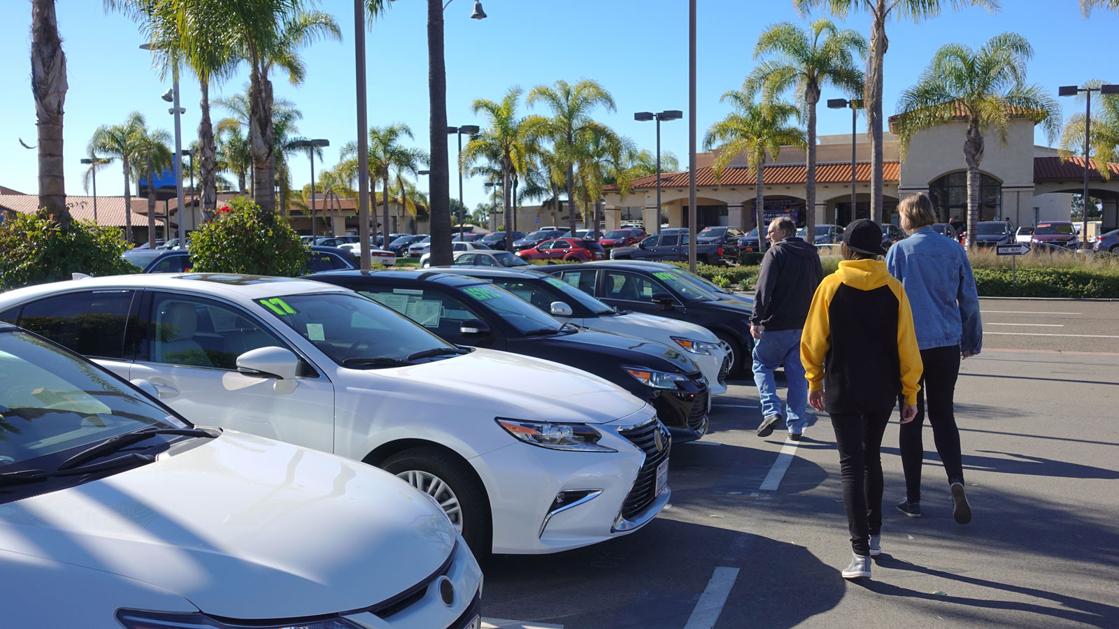 selling used cars austell ga