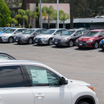 selling used cars austell ga