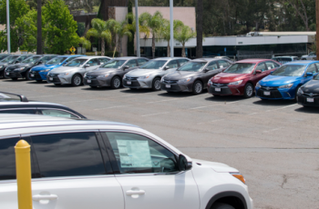 The ultimate guide to buy used cars