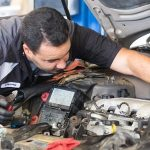 fast efficient repairs for your car auburn ca