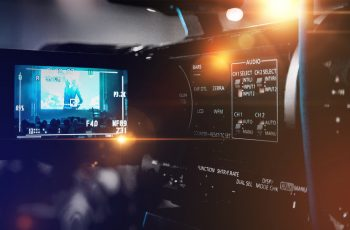 Selecting Your First Video Production Company HK