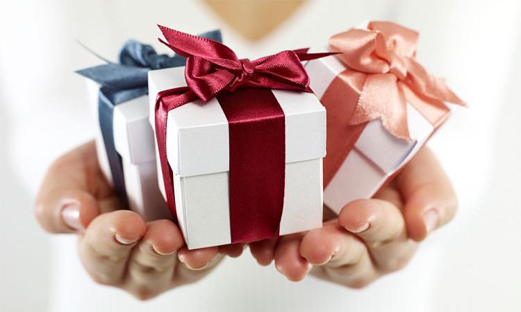 gift ideas singapore