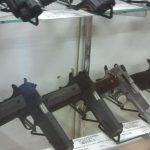Gun Shops Charlotte