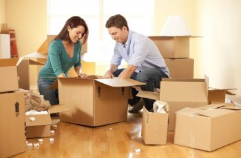 Hire The Best Moving Companies Hillsborough Country Fl In Hills