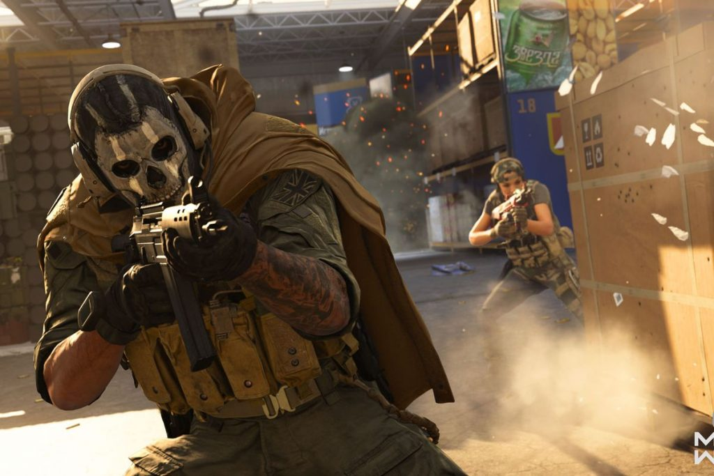 Performance at the warzone can be improved with the instant tips offered for the players.