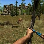 Rust – the most challenging survival game