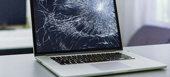 Tips To Find the Best MacBook Repair Services.