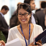 mba programme in singapore