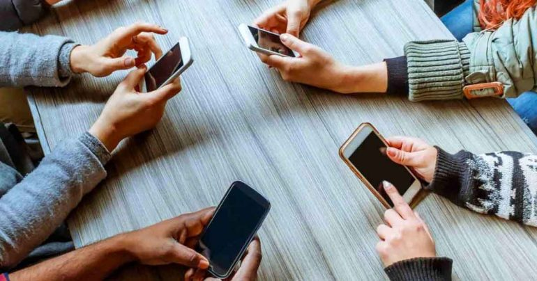 Mobile Prices: How to Know What's Good?