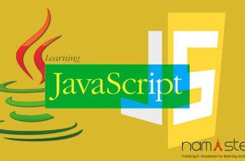 Java script programs – Easy method to code