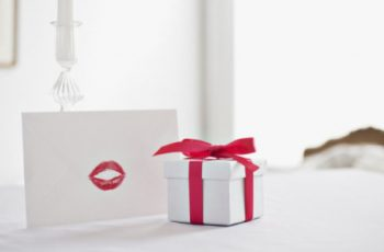 Selecting the suitable gifts is easy with internet!