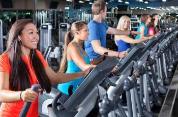 Buy the advanced tool from the online market and follow the fitness program