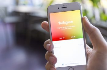 How to get Instagram followers fast?