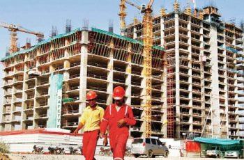 new construction loan