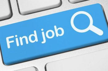 Good Career Choices – Maximize Your Odds of Making the Correct Decision