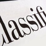 Free Classifieds advertising