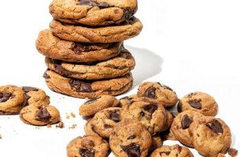 cookie delivery atlanta