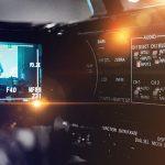 video production agencies