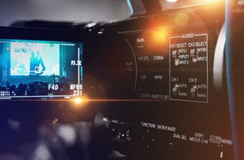 Make your big ideas come to life with the video production agencies in Singapore