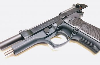 Advantages of buying gun accessories from online