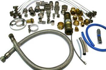 Hydraulic hose fort worth tx