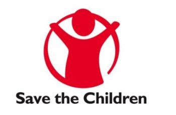 Christian charities for children