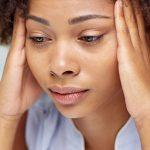 migraine treatment jacksonville fl