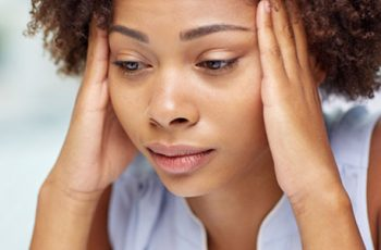 What are migraine and its causes on human?