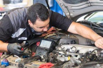 fast efficient repairs for your car auburn ca