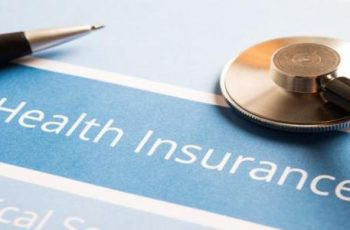 Benefits of having health insurance that the poor cannot enjoy