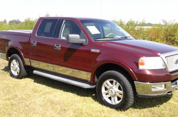 Benefits of Used Trucks: Buy from Owners