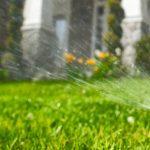 irrigation services ma
