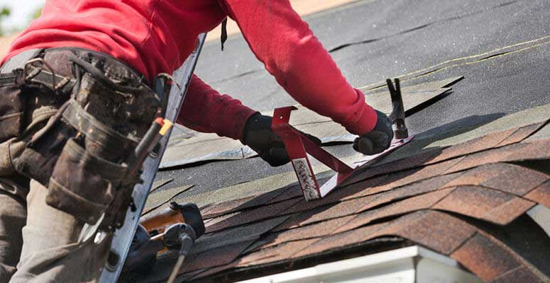 The Top Benefits Of Hiring Professional Roofing Contractor – Engage with  wonderful ideas
