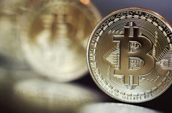 Can Bitcoin become a leading payment system?