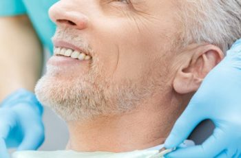 Ultimate Qualities Of Excellent Dental Clinic Services