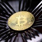 earn bitcoin is a good idea