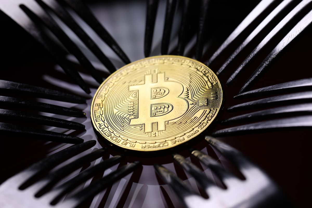 Is Earn Bitcoin Going To Be The Upcoming Currency?