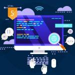 E-Commerce Web Design