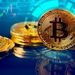 as it gave breakout results. Every time you read Bitcoin news today from Bitcoinist, you get a lot of information.