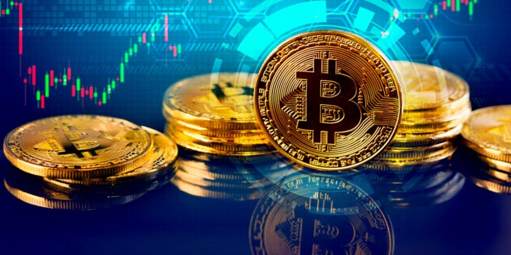 Get The Best Bitcoin News For Successful Trading.