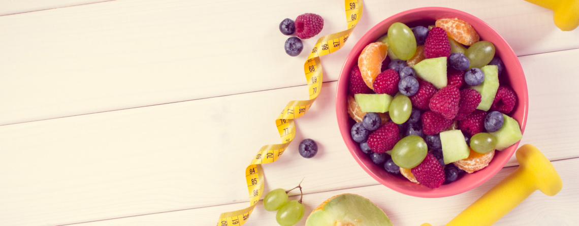 Food habits that protect us from getting diabetes